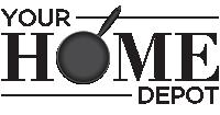 yhd_logo